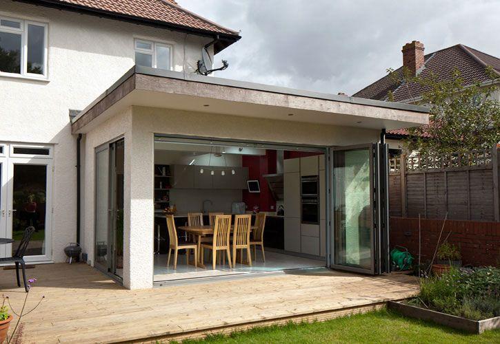 penrhyn home improvements specialises in modern flat roof. Black Bedroom Furniture Sets. Home Design Ideas